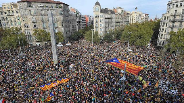 Cataluña.jpeg