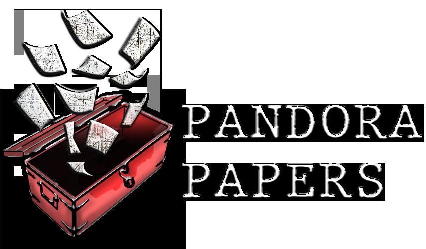 pandora-pp-box.png